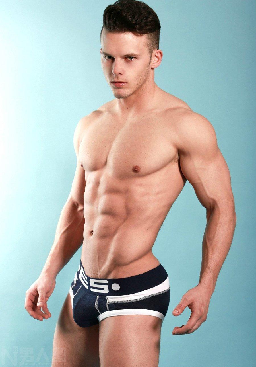 帅哥原味内裤出售-男人的激凸袅袅