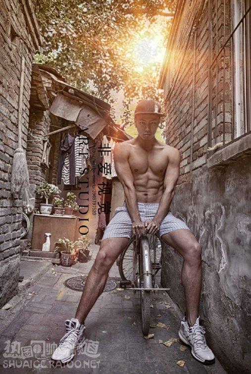 国产白袜子帅哥图片-国产gv资源-丑男变帅哥