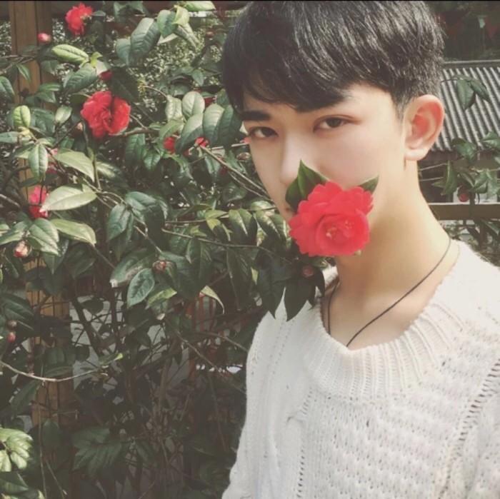 """""""双宋""""早生几年就不能在韩国结婚了,因为他们是""""同姓恋"""""""