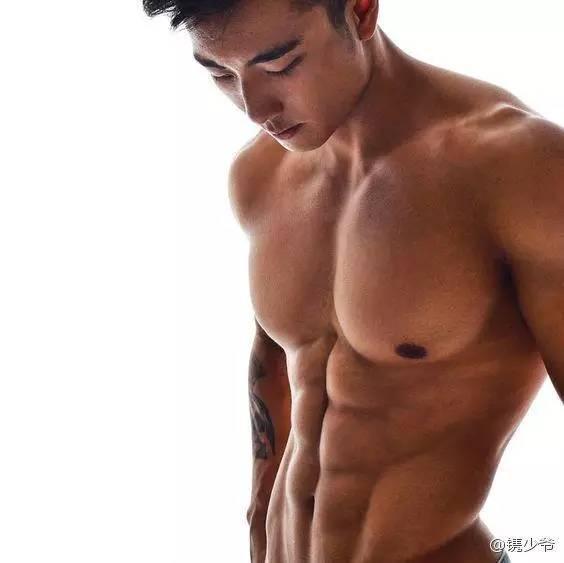 男同性恋圈:如何让自己成为优质gay?