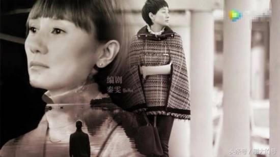 宇宙第一丈夫娘薛甄珠,最狠樊胜美母亲,这群老大妈都有神演技