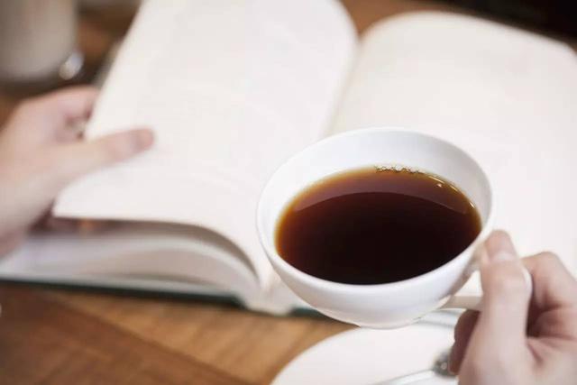 """咖啡能防5种""""癌""""!专家推荐最佳""""咖啡饮用指南"""""""