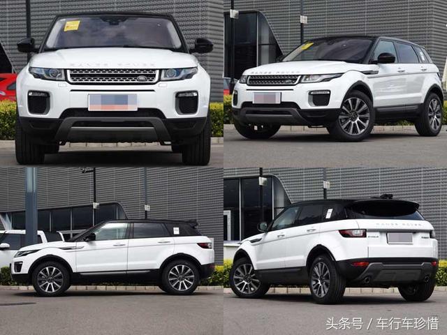 四款中级SUV八月上市,极光、神行、XT5引入新动力