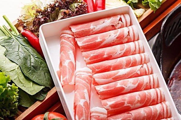 """你家冰箱可能藏着""""僵尸肉""""!对照这张""""肉类保质时间表"""",抓紧回家清理"""