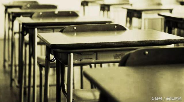全民教育竞争背后:北京深圳普通小学10年减少552所