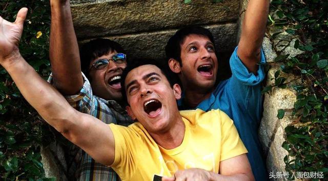 印度版黄金周:在线旅游渗透率是中国三倍,巨头必争之地