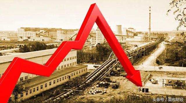 周期魔咒:铜业公司利润飙涨,股价仍较十年前腰斩