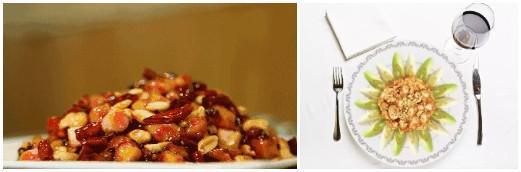 西式烹饪优于中式料理?法国蓝带大厨激进言论引网友热议